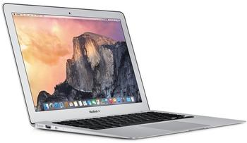 Apple MacBook Air 11'' 2015 (MJVP2D/A)