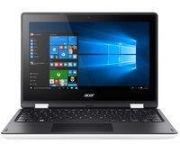 """Acer Aspire R3-131T-C3GS 11,6"""" 2GB RAM 32GB SSD W10H"""