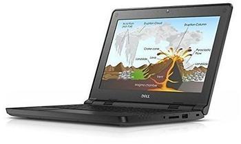 Dell Latitude 11 (3150-4517)