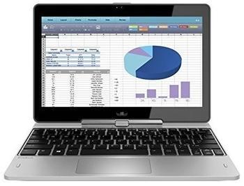 HP EliteBook Revolve 810 (M3N94EA)