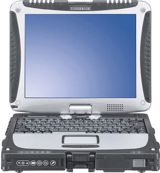 panasonic-toughbook-cf-19-cf-191hachfg