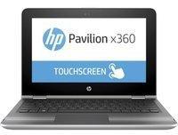 HP Pavilion x360 11-u001ng (W6Z32EA)