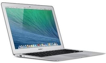 Apple Macbook Air 11 (MD712Y/B)