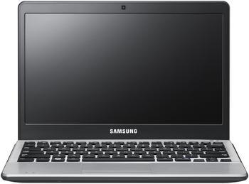 Samsung NP305U1A-A02 (NP305U1A-A02DE)