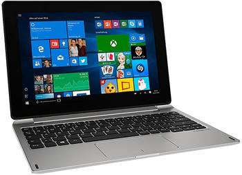 medion-akoya-e1239t-notebook-10-1-25-7cm-md-60195-intel-atom-tm-2-gb-ram