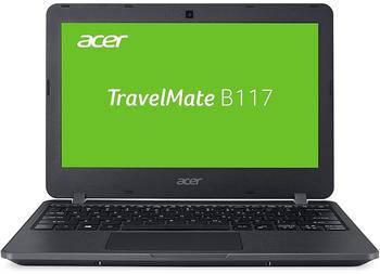 Acer TravelMate B117-M-P994