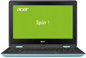 Acer Spin 1 (SP111-31-C0MZ)