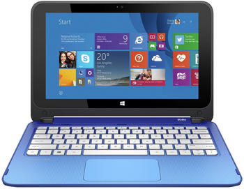 Hewlett-Packard HP Stream X360 11-aa030ng