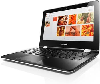 Lenovo Yoga 300-11IBR (80M100RT)