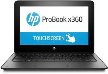 Hewlett-Packard HP ProBook x360 11 G1 (Z3A47EA)