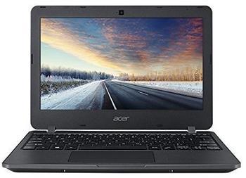Acer TravelMate B117-M-P6FJ