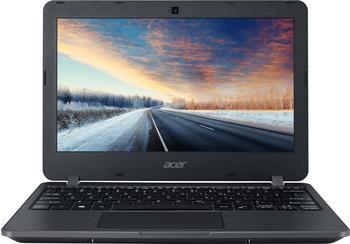 Acer TravelMate B117-M-P3GQ