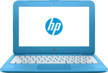 Hewlett-Packard HP Stream 11-y071ng
