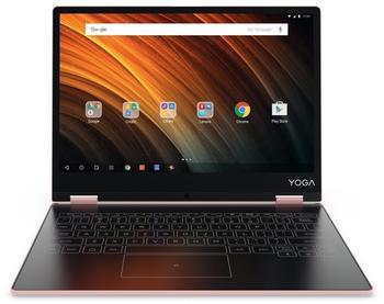 Lenovo Yoga A12 (ZA1Y0093)