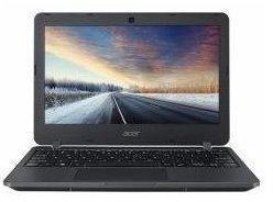 Acer TravelMate B117-M-C6P3