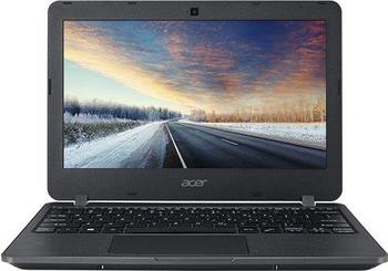 Acer TravelMate B117-M-P2XE