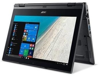 Acer TravelMate B118-RN-P7UK