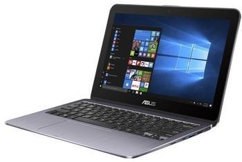 Asus Vivobook Flip 12 TP203NAH-BP076T (90NB0FK1-M02260)