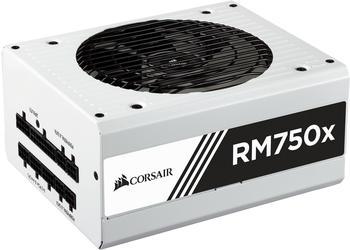Corsair RM750i 750W