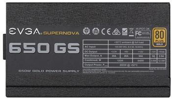 evga-supernova-gs-650w-220-gs-0650-v3