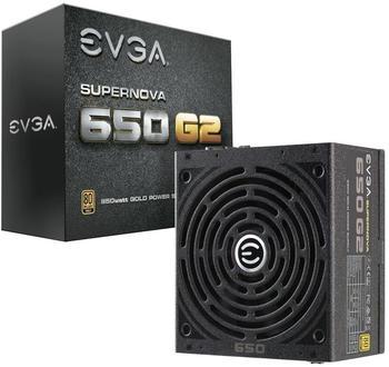 evga-supernova-650-g2