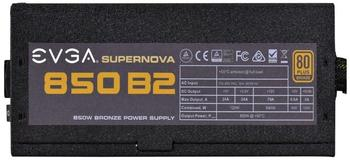 evga-850w-nova-850b2-g2-80bronze-semi-modular-retail