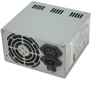 kompatible-ware-fsp350-60ghc-m-350w