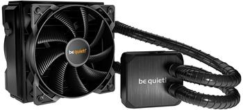 be quiet! Silent Loop 120 mm (BW001)