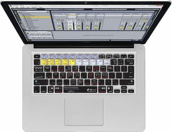 magma-heimtex-ableton-live-9-keyboard-cover