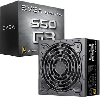 evga-supernova-550-g3-modular-80gold