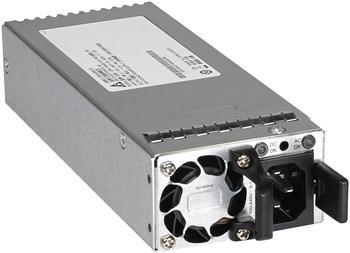 Netgear APS150W 150W