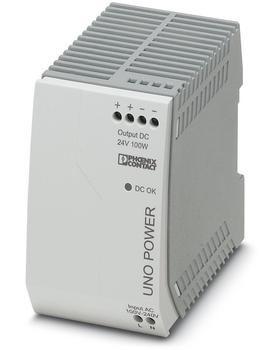 Phoenix Contact Stromversorgung UNO POWER (2902993)