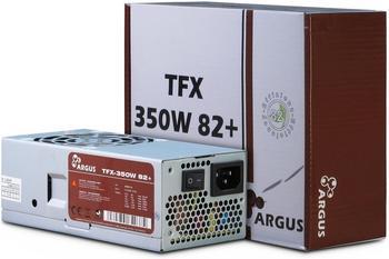 Inter-Tech Argus TFX-350W 82+ Retail