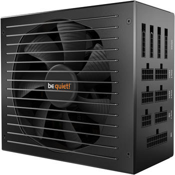 be-quiet-straight-power-11-platinum-1000w