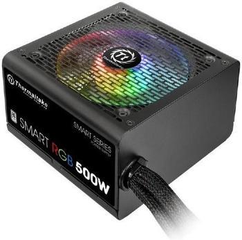 thermaltake-smart-rgb-500w