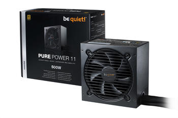 be-quiet-pure-power-11-500w