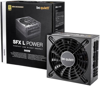 be-quiet-sfx-l-power-bn238-500w