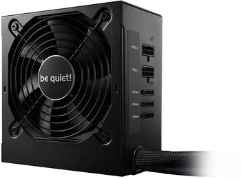 be-quiet-system-power-9-cm-600w