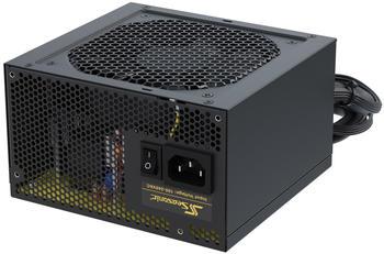 Seasonic Core GC-650W