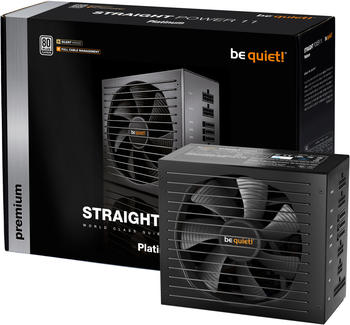 be-quiet-straight-power-11-platinum-550w