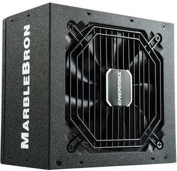 Enermax Marblebron 750W