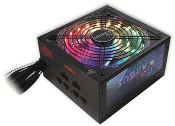 inter-tech-argus-rgb-650w-cm-ii