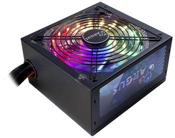 inter-tech-argus-rgb-700w-ii