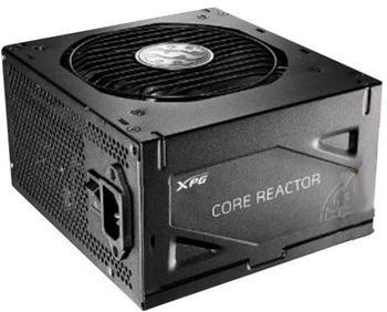 Adata XPG Core Reactor 650W