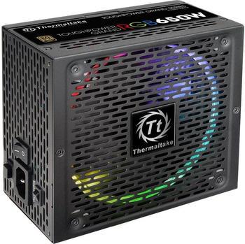 thermaltake-toughpower-grand-rgb-sync-650w