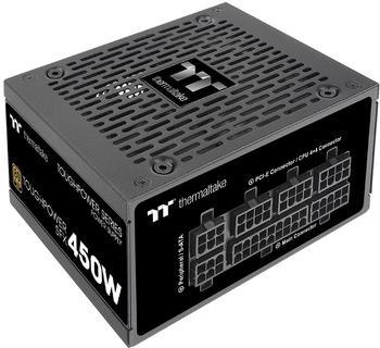 thermaltake-toughpower-sfx-gold-tt-premium-edition-450w