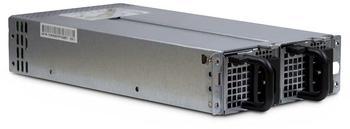 inter-tech-aspower-r1a-kh0400-400w
