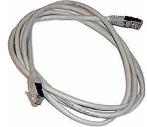 Telegärtner Patchkabel CAT6A S/FTP - 15m
