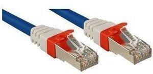 EFB Elektronik Patchkabel CAT6 S/FTP PIMF LSZH - 20m
