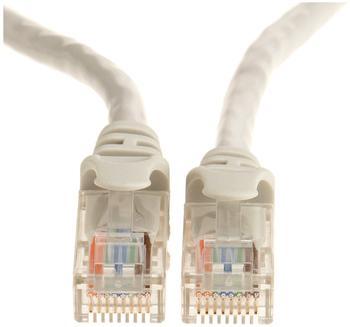 amazonbasics-ethernet-patchkabel-cat5e-15-2m